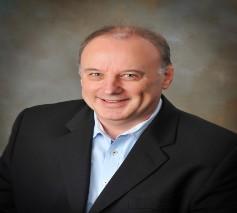 author David H.Millar