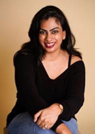 profile picture of Shilpa Suraj