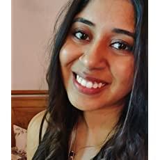 professional profile picture of Priya Prithviraj