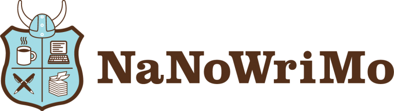 What is NaNoWriMo? And how is the Author Encounter celebrating this exciting event?