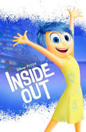 image of movie inside out