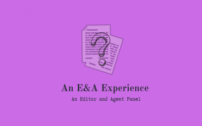 An E&A Experience