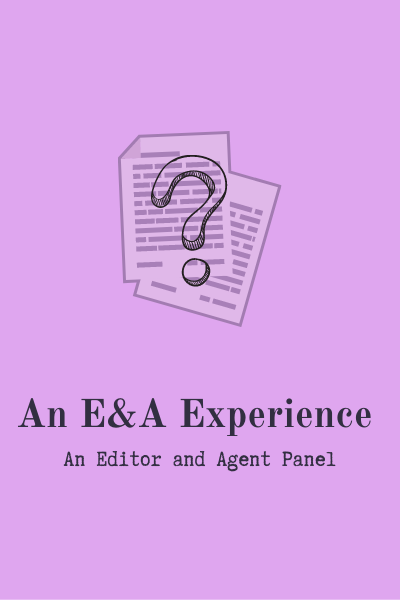 Image for E&A experience