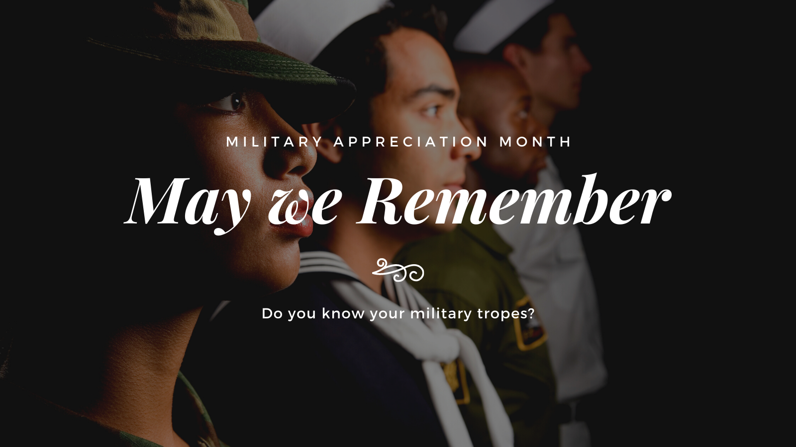 twitter post for May we remember blog hop