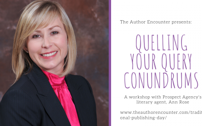Quelling Your Query Conundrums